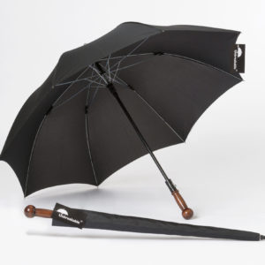 Unbreakable® Umbrella U-101