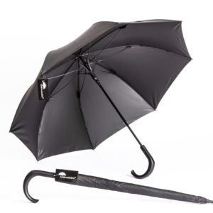 Unbreakable® Umbrella U-115