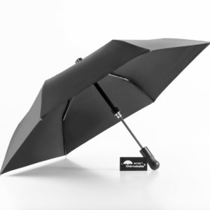 Unbreakable® Umbrella U-212s telescopic