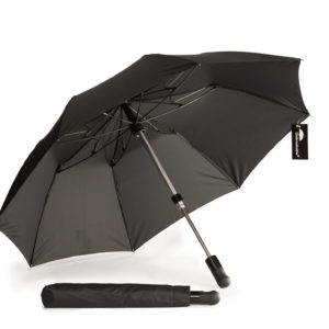 unbreakable-umbrella-U-202